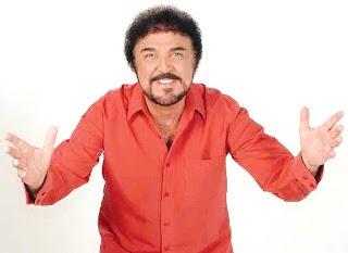 Feijão com Samba 2008
