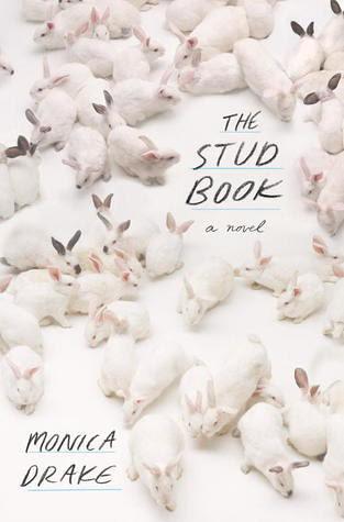 studbook
