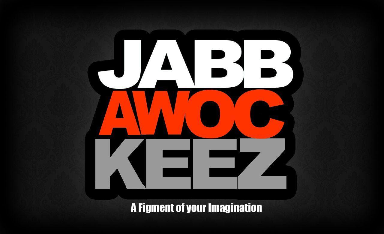 Jabbawockeez Wallpapers 2015 - Wallpaper Cave