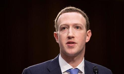 Facebook se empareja con Ray-Ban para lanzar gafas inteligentes, lo que genera preocupaciones sobre la privacidad