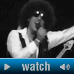"Featured Video: Dictators, ""Weekend,"" Winterland, July 30, 1977"