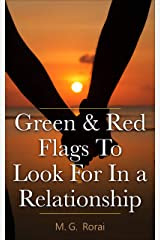 Green and Red Flags