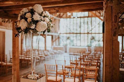 Blake Hall Wedding Venue photo gallery