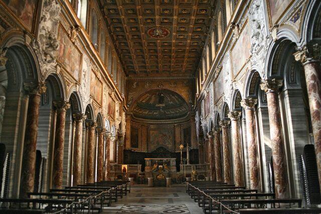 Fil: San Marco interior.jpeg