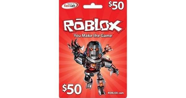 www dot roblox com game card