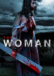 The Woman | filmes-netflix.blogspot.com