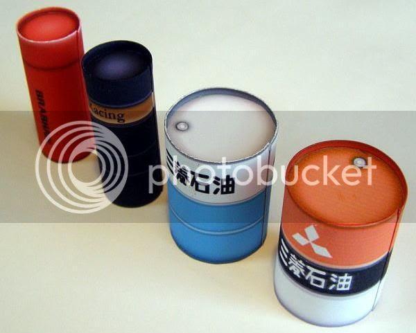 photo metmania.dioramas.papercraft.via.papermau.004_zpsrw3yywx3.jpg