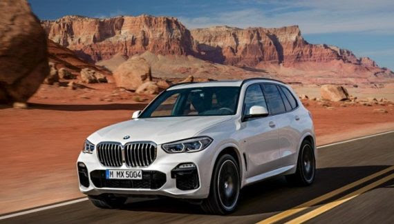 2020 bmw x1 redesign release date changes  best suv