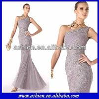 Evening dresses online hk