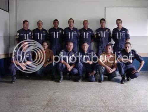 2º.BPS/EM/CBM BRASILIA