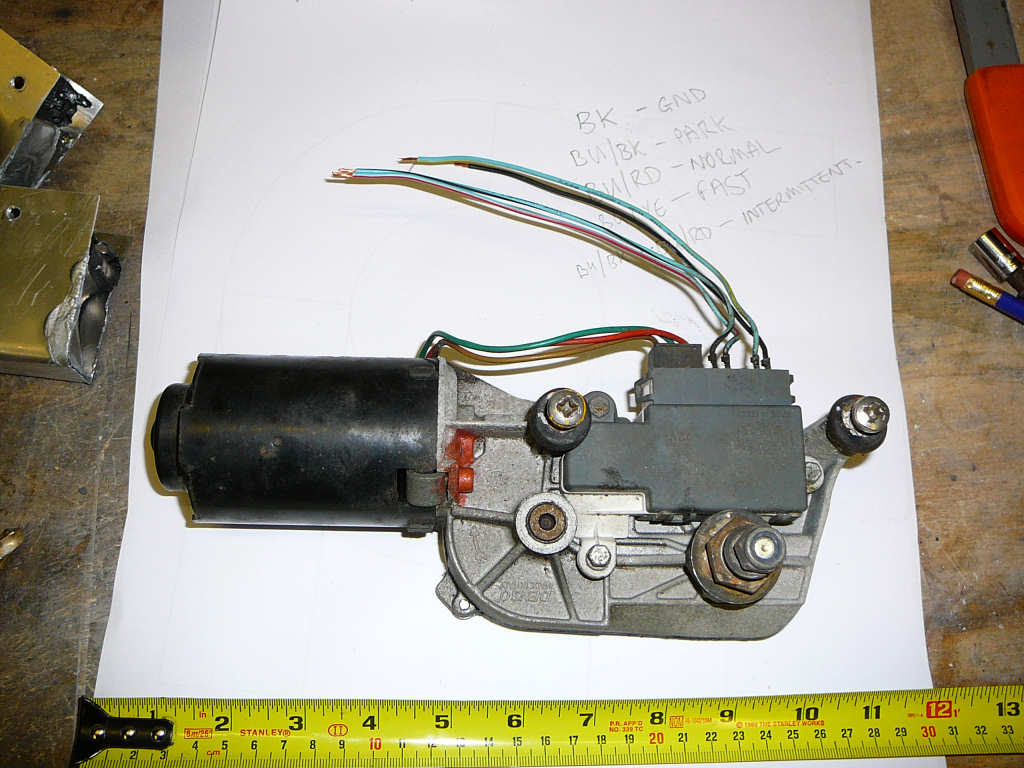 Fiat Uno Fuse Box Wiring