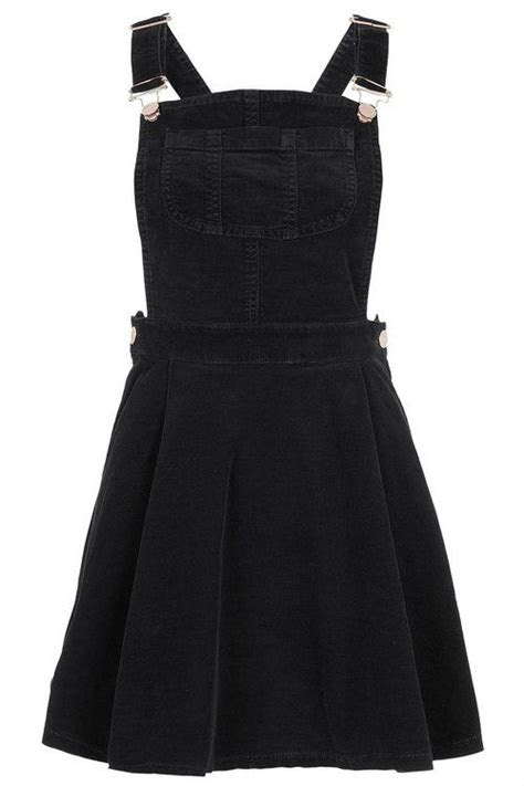 dress ideas  pinterest denim