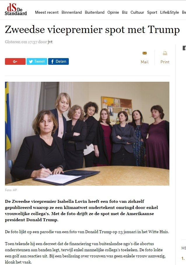 photo swedish_idiots_zpsicfphdjh.jpg