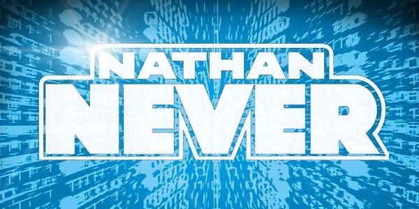 Nathan-Never-slide.jpg?fit=600%2C300&qua