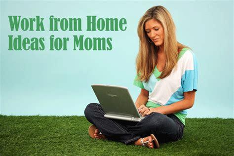 women work  home   read ideas  work  home