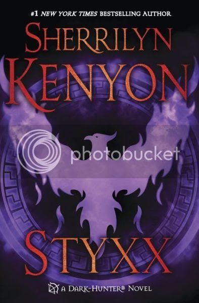 Styxx Cover