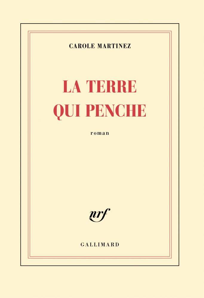 http://itzamna-librairie.blogspot.fr/2015/11/la-terre-qui-penche-carole-martinez.html