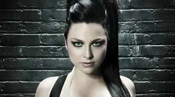 """Evanescence lanza nueva canción titulada """"The Game Is Over"""" como adelanto de su nuevo álbum"""