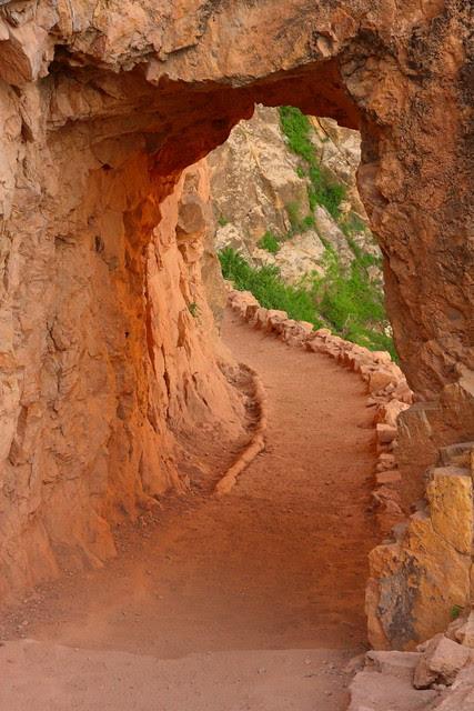 IMG_1896 Bright Angel Trail