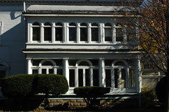1510 Albemarle Road