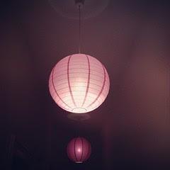 12/12 flurlampenliebe #12v12 #12von12