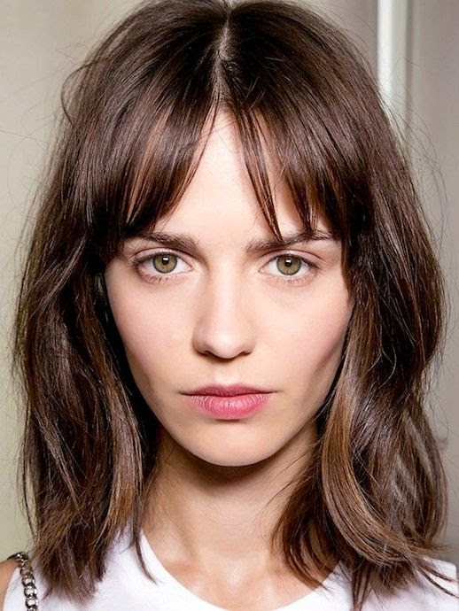 6 Le Fashion Blog 25 Inspiring Long Bob Hairstyles Haircut Lob Bangs Beauty Backstage Via Byrdie photo 6-Le-Fashion-Blog-25-Inspiring-Long-Bob-Hairstyles-Lob-Bangs-Beauty-Backstage-Via-Byrdie.jpg