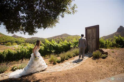 Saddlerock Ranch Malibu Wedding   Colette & Davis
