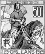 barbarr Jeanne 257