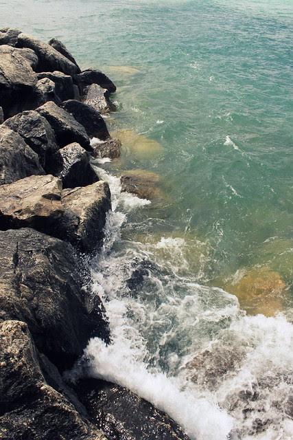 Vacation2-2011 029