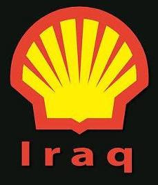 Making A Killing: The Iraq War Is Shell On Earth
