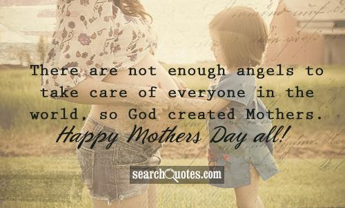 Daughter In Law Mothers Day Quotes Quotations Sayings 2018