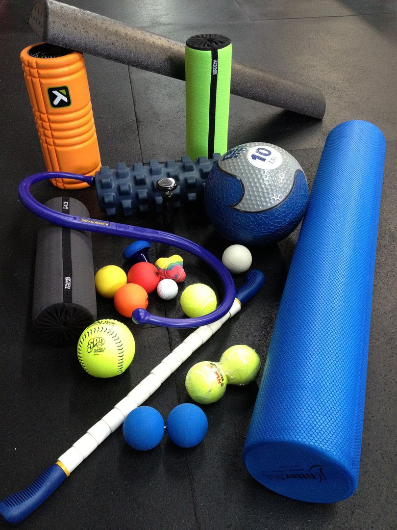 photo self-myofascial-release-collection_zpse2b34e6a.jpg