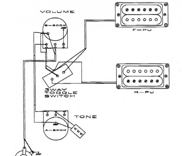 Bc Rich Warlock Wiring Diagram - 2004 Ford Explorer Fuse Diagram -  oonboard.diau.tiralarc-bretagne.frWiring Diagram Resource