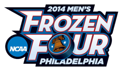 photo 2014NCAAFrozenFour.png