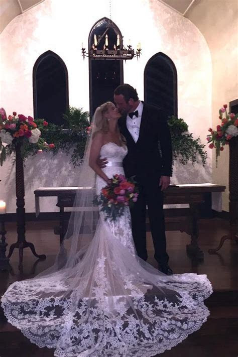 Spinelli's Weddings   Get Prices for Wedding Venues in TX