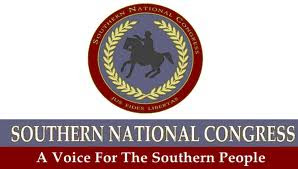 http://www.occidentaldissent.com/wp-content/uploads/2013/11/southern-national-congress.jpg