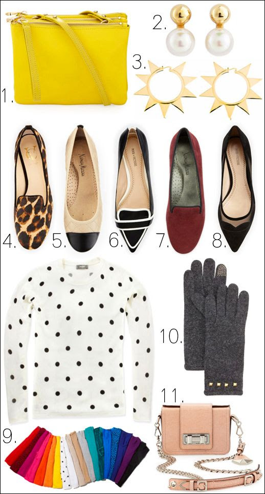 LE FASHION BLOG LAST CALL NEIMAN MARCUS GIFT GUIDE 1_edited photo LEFASHIONBLOGLASTCALLNEIMANMARCUSGIFTGUIDE1_edited.jpg