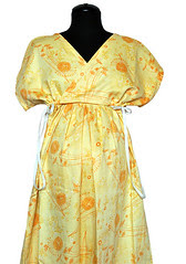 maternitique hot-mama-gowns-leann-lg