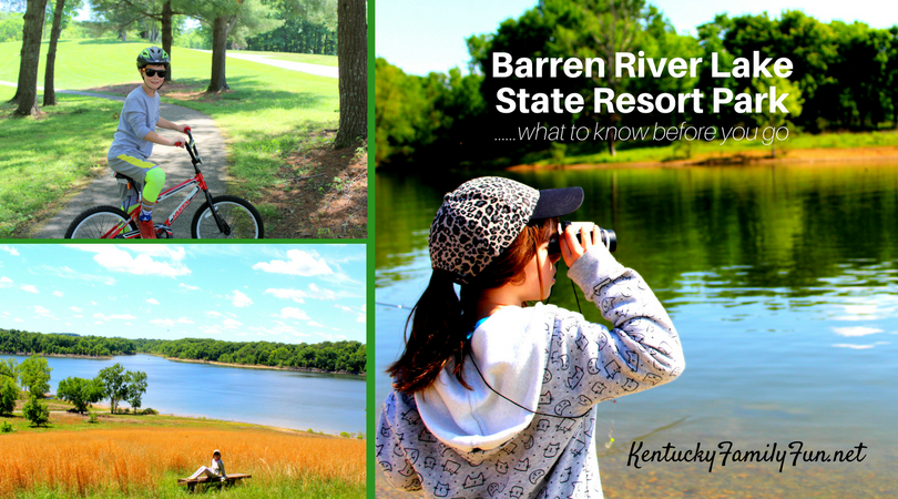 photo barren river lake state park KFF_zps2ykecrqq.png