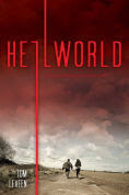 Title: Hellworld, Author: Tom Leveen