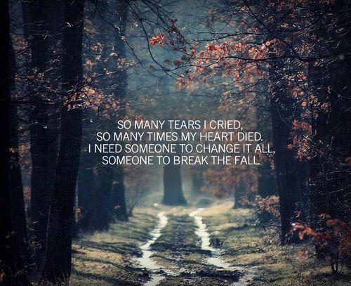 Broken Heart Quotes Sayings Broken Heart Picture Quotes