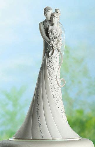 25  best ideas about Wedding topper on Pinterest   Wedding