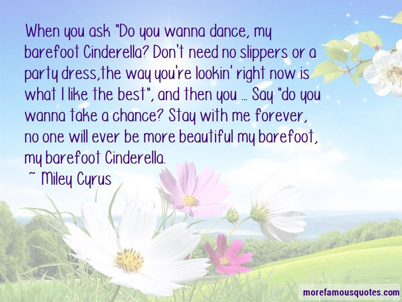 I Need You Now And Forever Quotes Top 19 Quotes About I Need You
