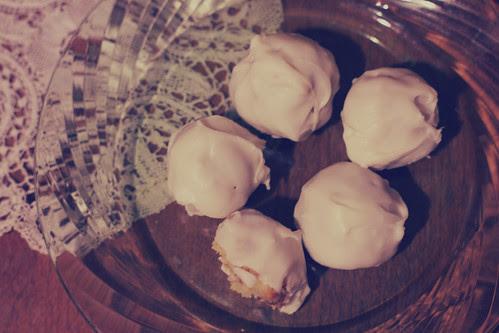 cake balls 1