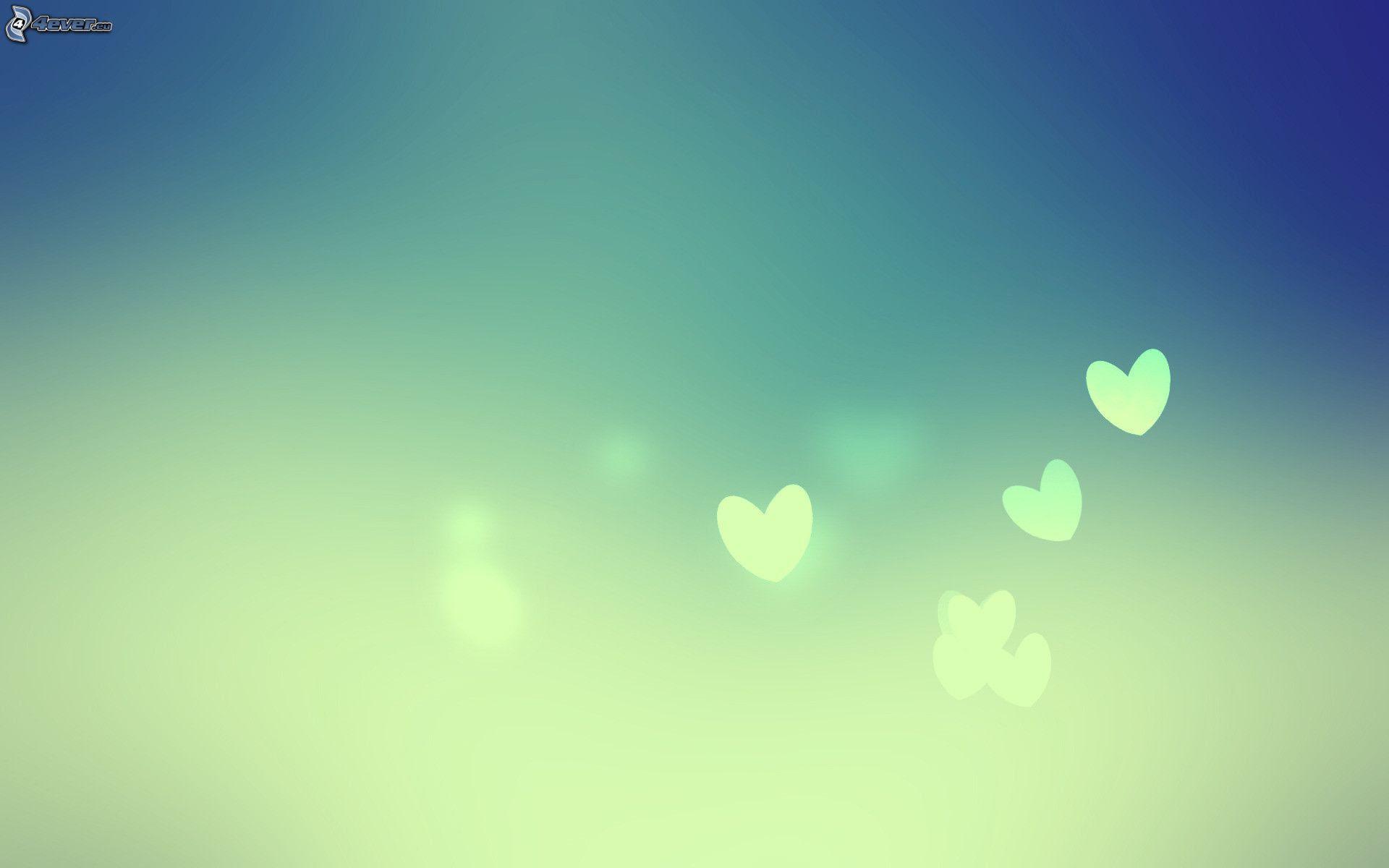 Imágenes para Whatsapp de Amor