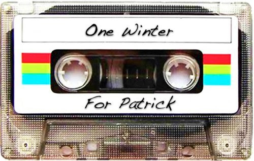 One winter for Patrick