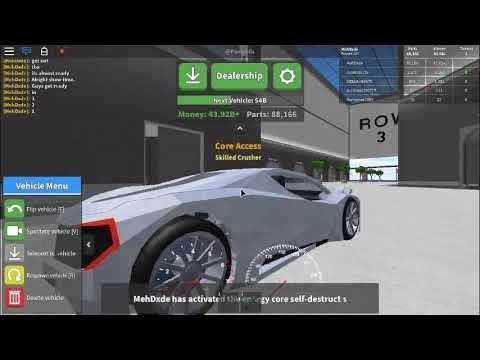 Roblox Car Crashers 2 Hack Robux Pastebin 2018 2019 Rap Roblox