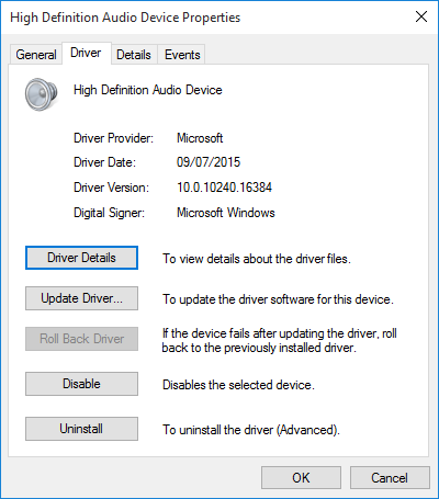 download adapter network for windows 7 d257