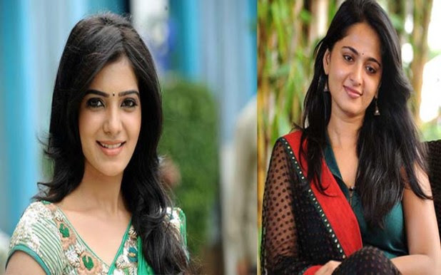South Indian Actresses Graduated In Higher Degrees Before Entering In Film Industry