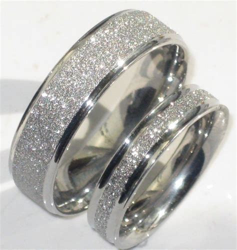 1000  ideas about Gold Wedding Bands on Pinterest   Mens